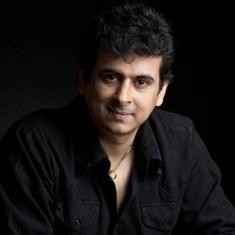Dr. Palash Sen