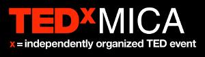 TEDxMICA